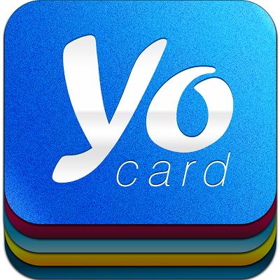 Бизнес-идея системы лояльности «yoCard»