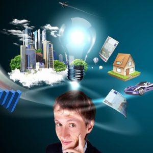 %am_post_cw[бизнес идея,бизнес идеи,бизнес идей]% %am_current_year%года - мега сборник идей для малого бизнеса