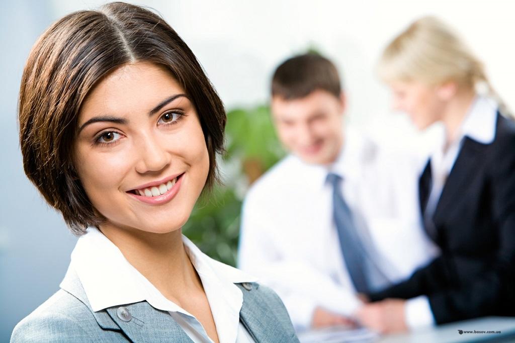 Бизнес-идея доктор онлайн