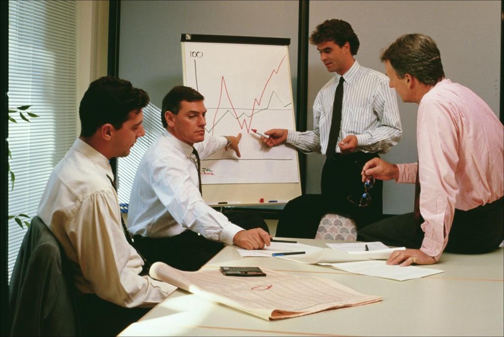 ідеї створення малого бізнесу