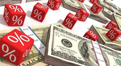 Продажа или залог имущества как получение стартового капитала