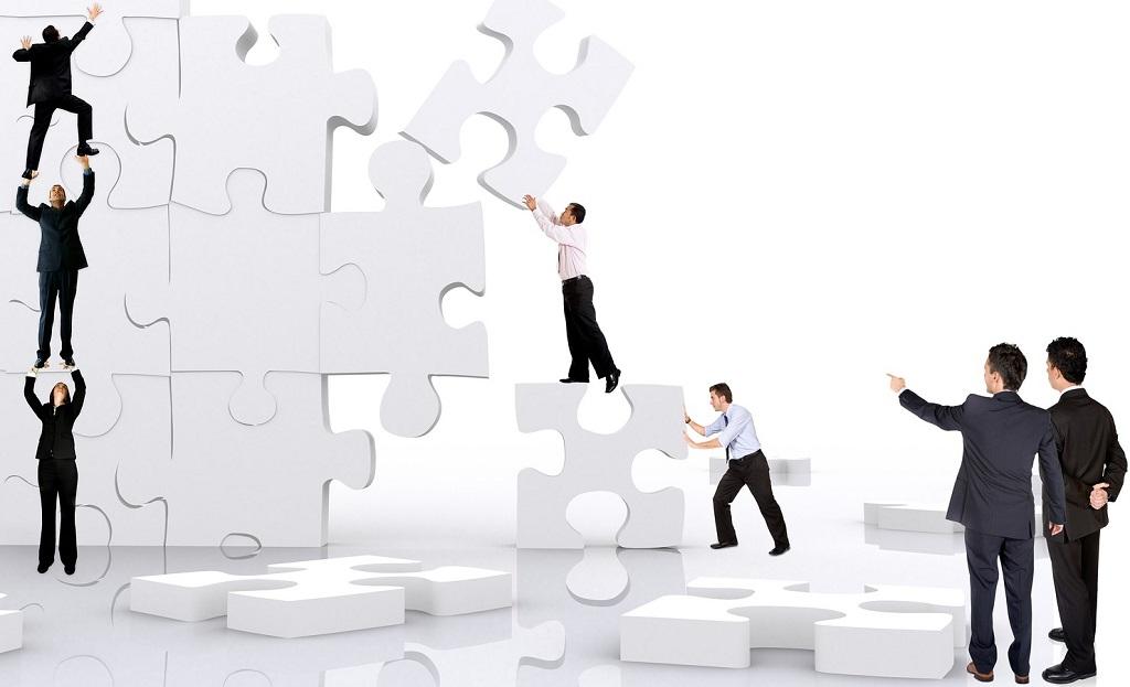 Бизнес-идея ремонта компьютерной или бытовой техники