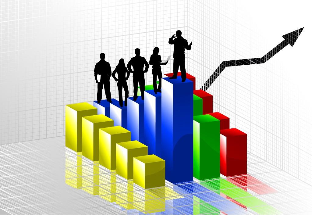 Бизнес-идея по созданию компьютерной графики