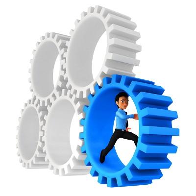 Бизнес-идеи с нуля шаг за шагом на пути к бизнесу
