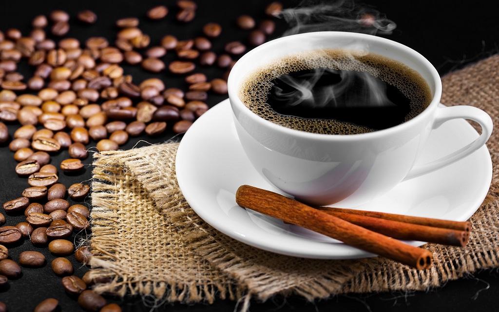 Бизнес-идея производства растворимого кофе