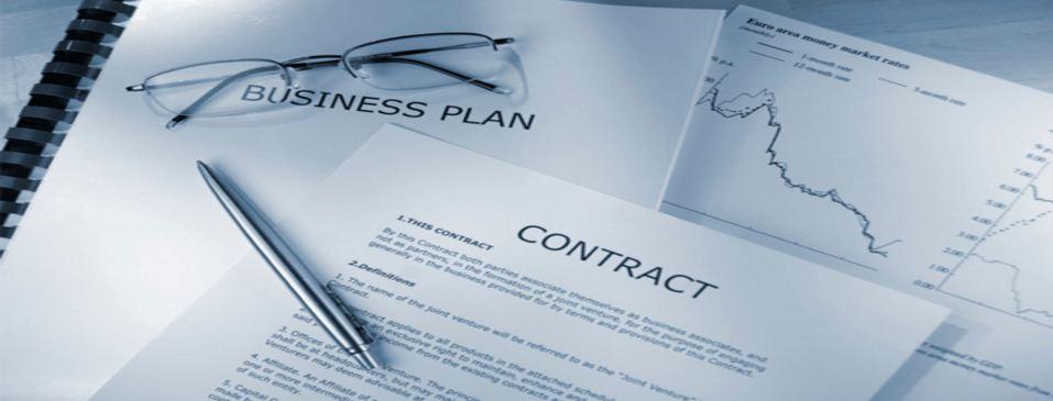 5 самых перспективных бизнес-идей