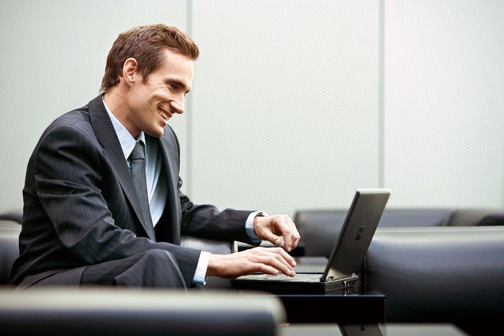 як відрізнити підприємця від бізнесмена