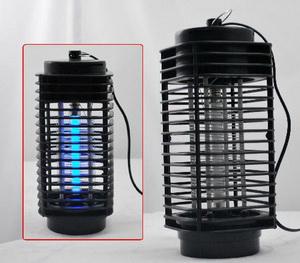 лампи від комарів