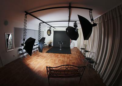 будуємо бізнес на фотостудії