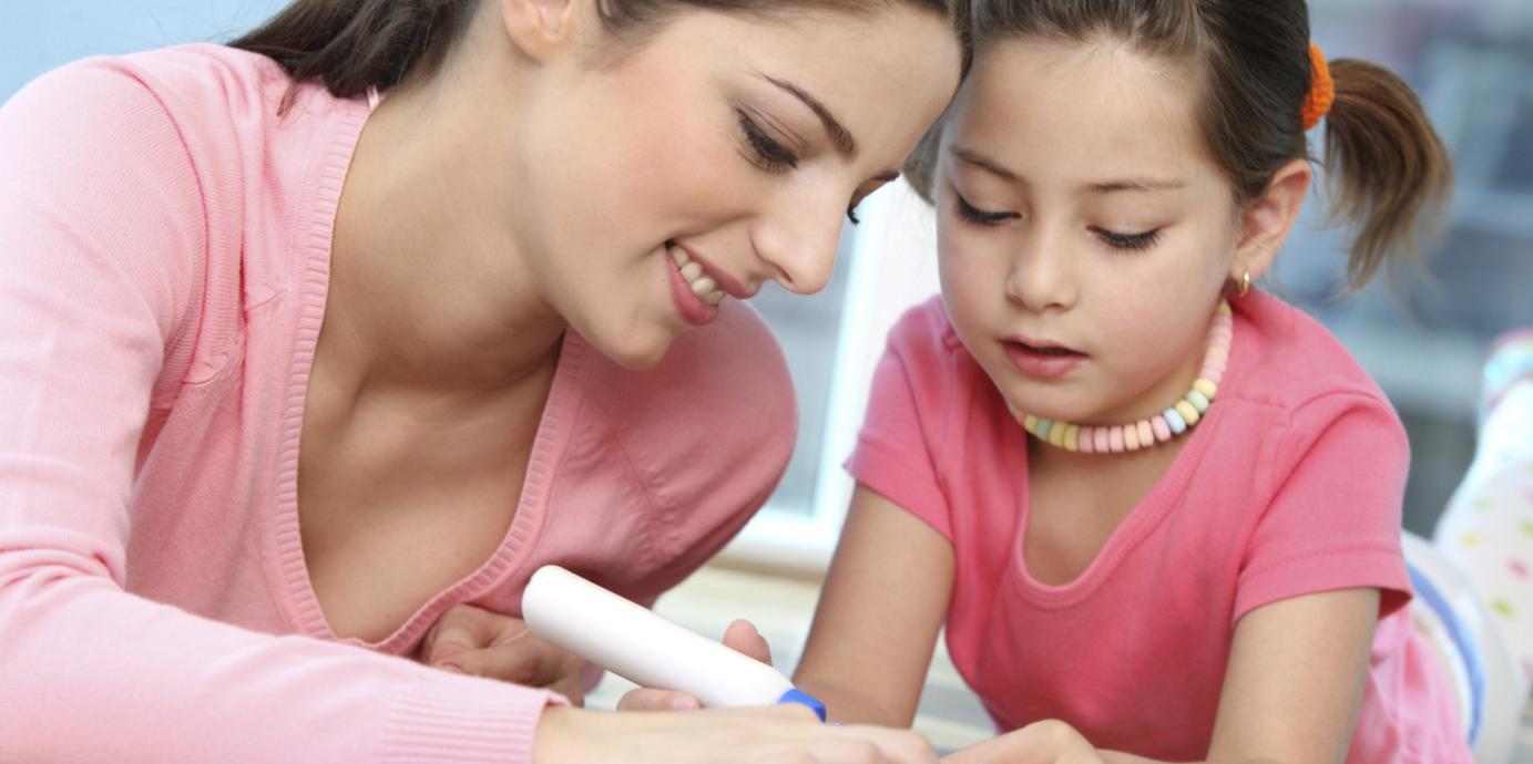 сколько можно применять супрастин при аллергии детям