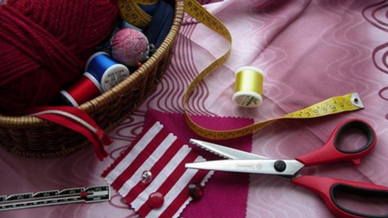 бизнес-идея 2015 года швейное дело