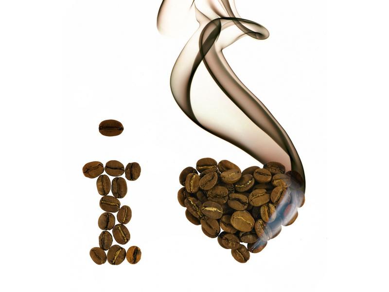 бізнес на продажу кави