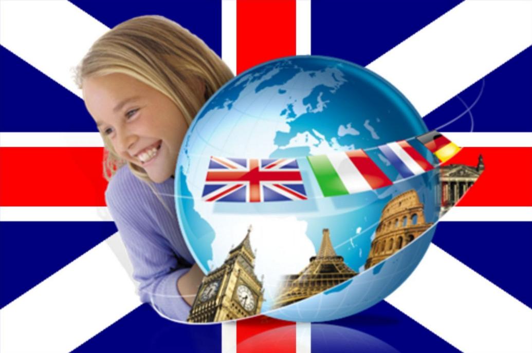 як заробити на навчання англійської мови