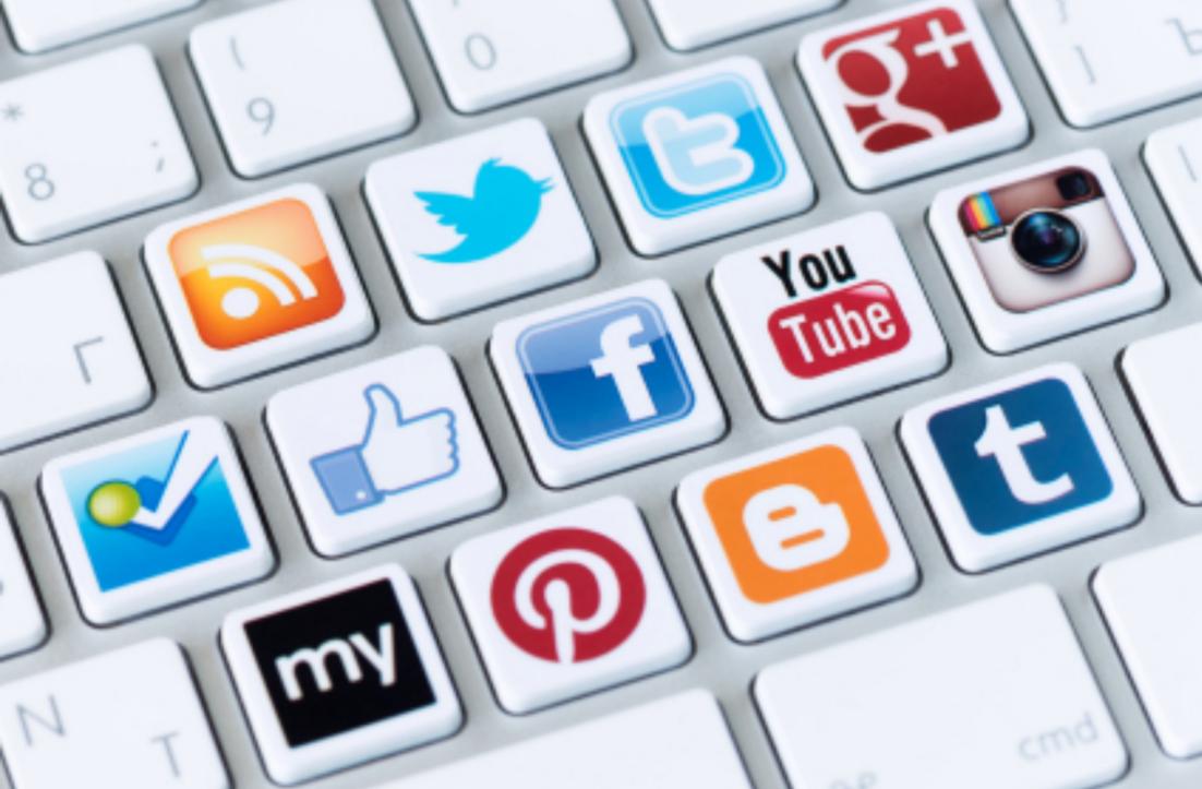 как заработать на социальной сети