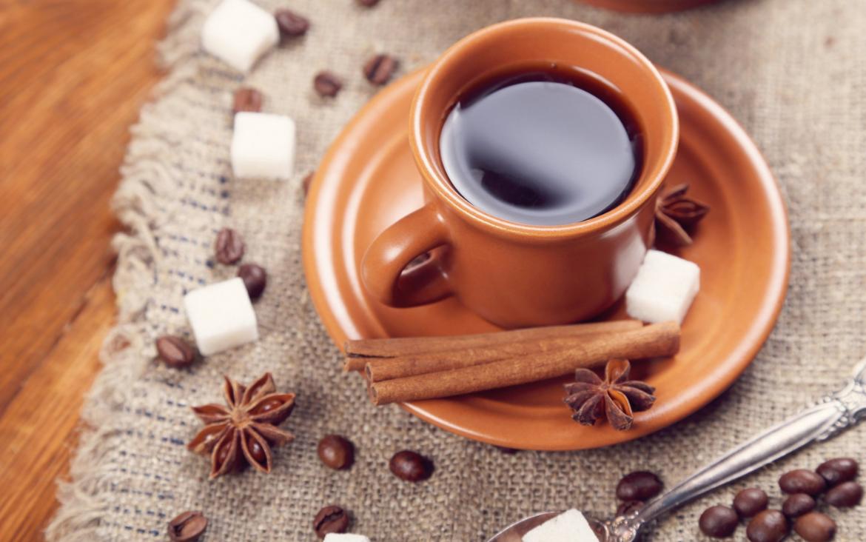 Бизнес-идея открытия магазина кофе