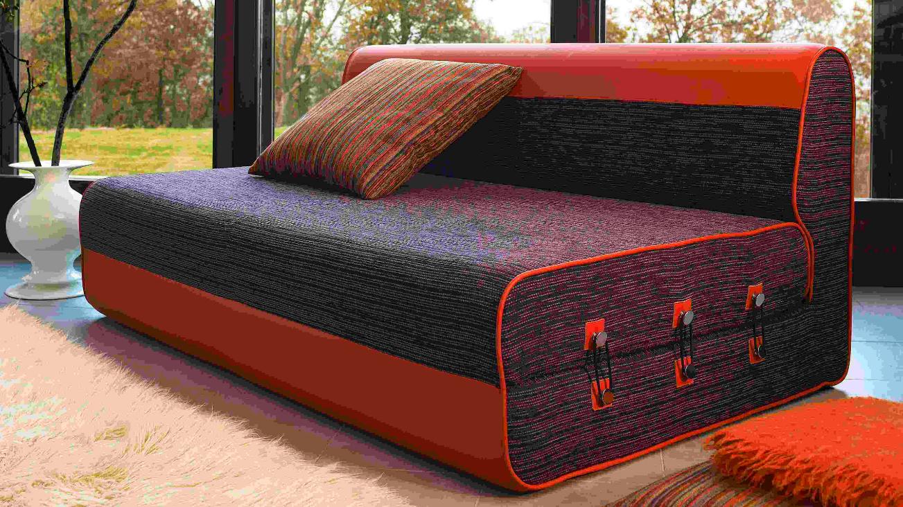бизнес-идея изготовления бескаркасной мебели