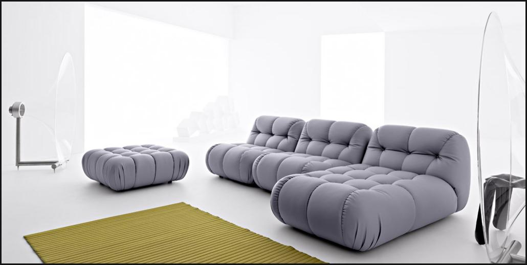 бізнес-ідея виготовлення безкаркасних меблів