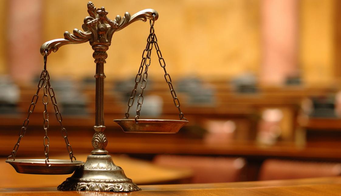 бізнес ідея відкриття адвокатського бюро онлайн