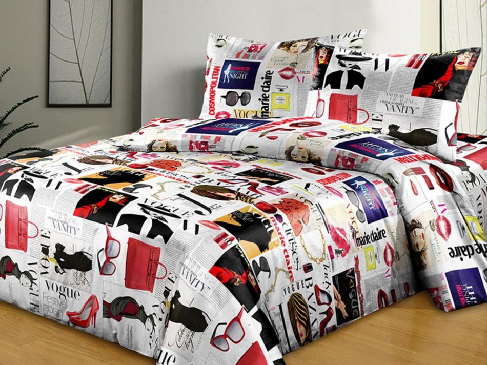бизнес-идея пошива и продажи постельного белья