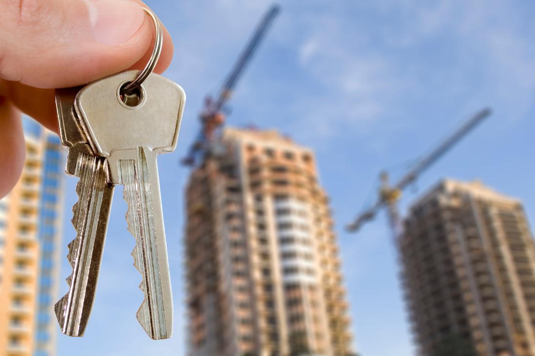 бизнес-идея сдачи квартир в субаренду