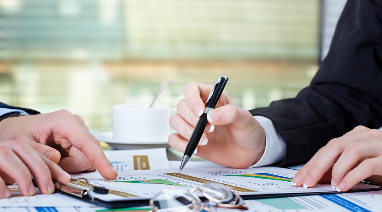 как организовать бизнес на открытии фирмы по минимизации налогов