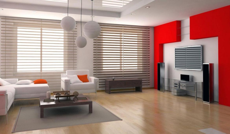 бизнес на ремонтах квартир