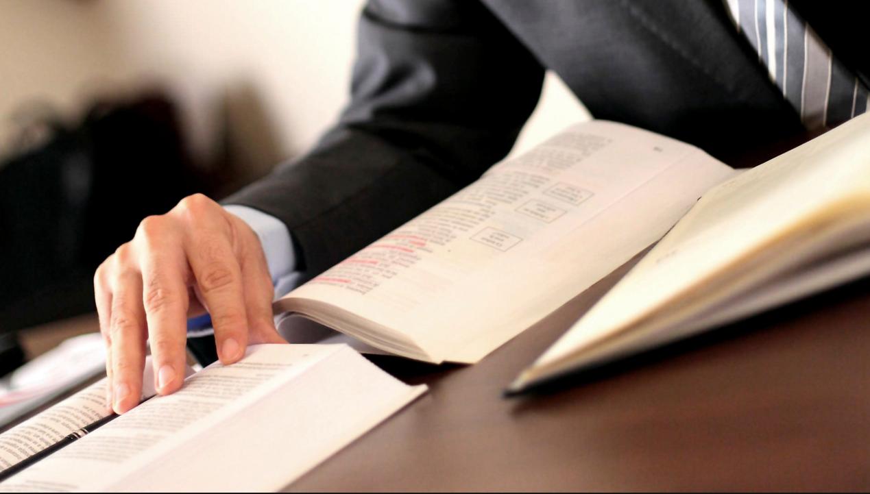 як організувати бізнес ідею адвокатського бюро в онлайні