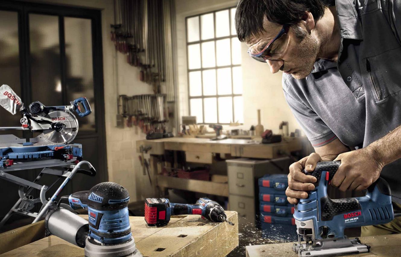 как организовать бизнес на прокате инструмента для ремонта