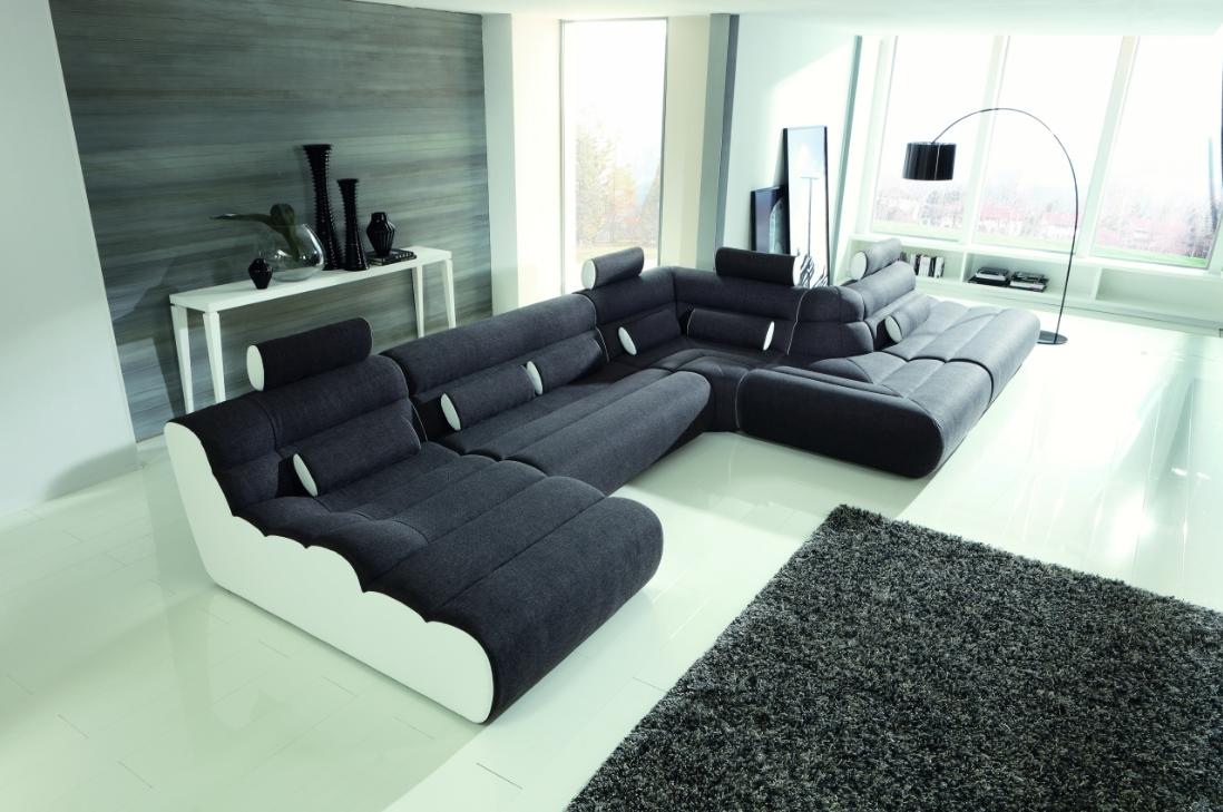 как организовать бизнес по изготовлению бескаркасной мебели