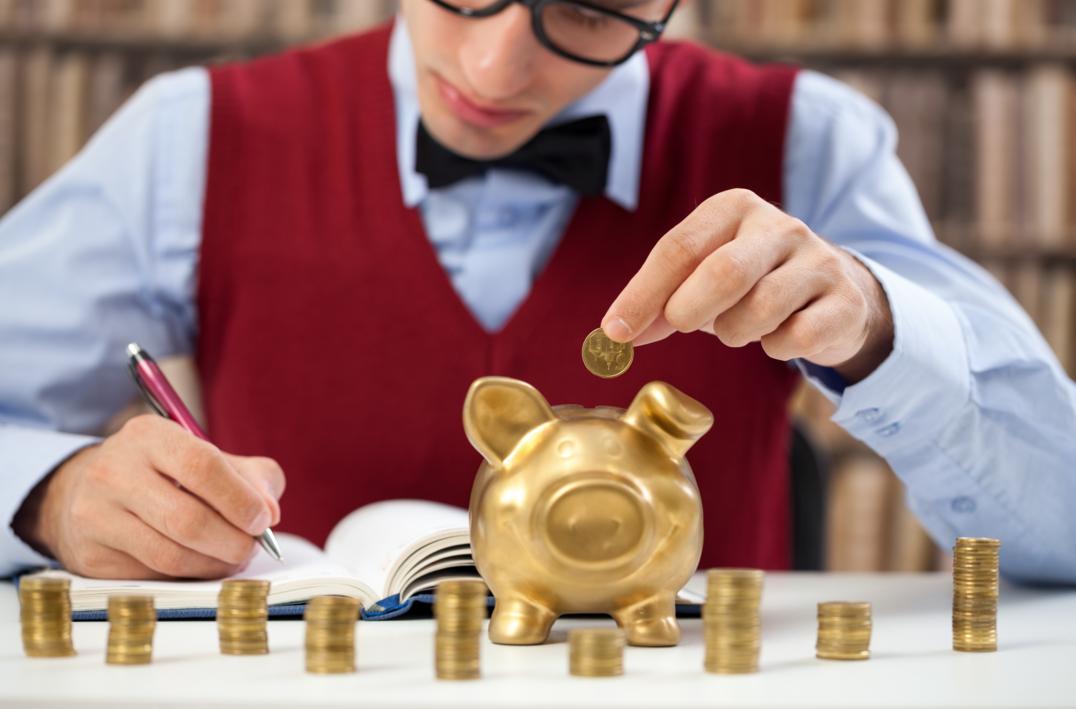 бизнес-идея фирмы по минимизации налогов