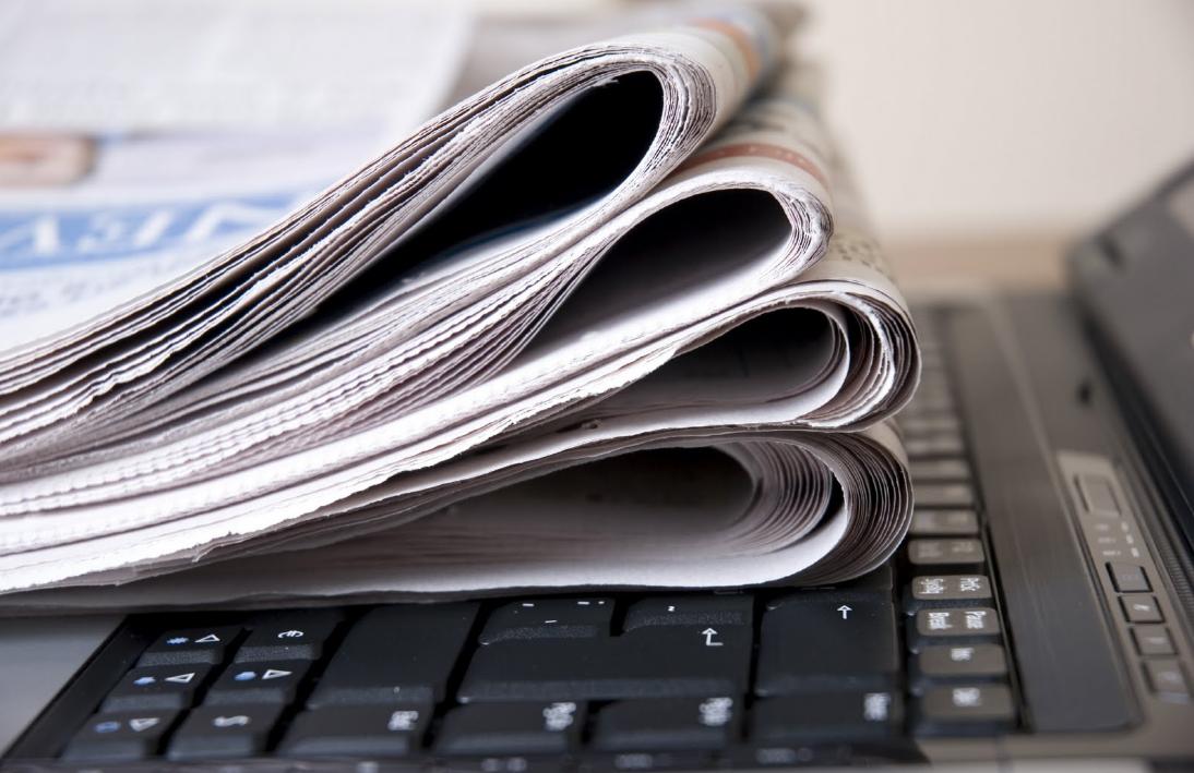 как организовать бизнес по перепродаже статей в интернете