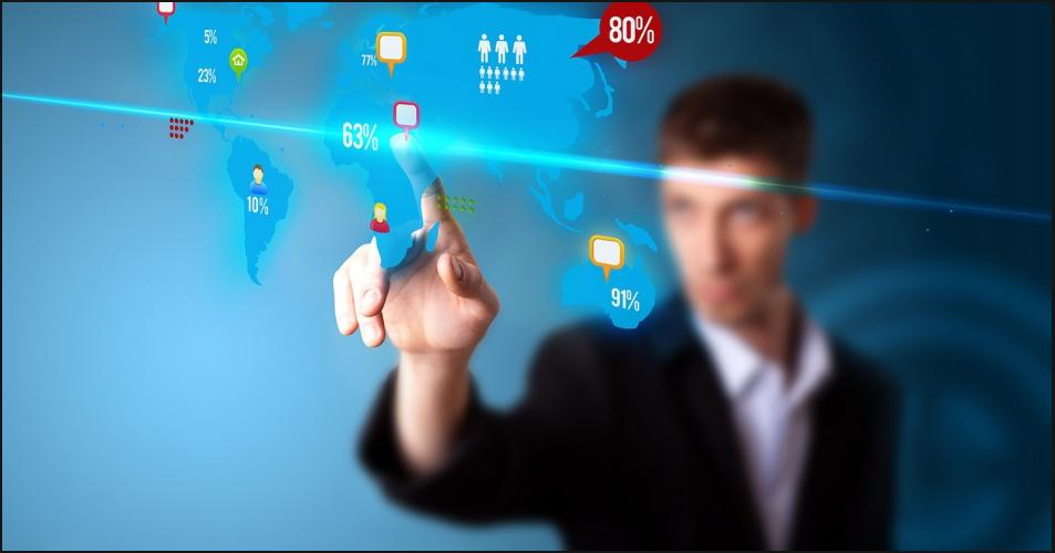бизнес-идея агентства интернет рекламы