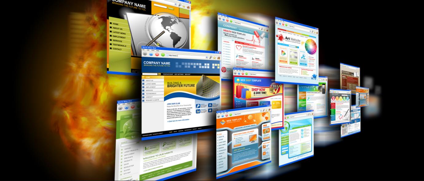 Бизнес на продаже готовых интернет-магазинов