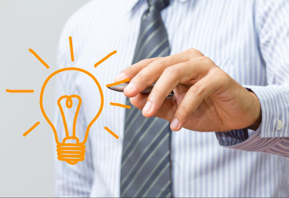 какими бизнес-идеями выгодно заниматься