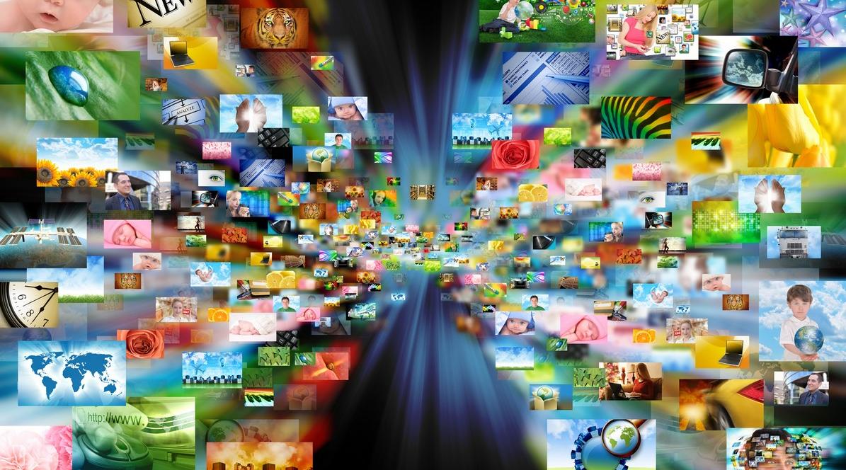 Как организовать бизнес по изготовлению рекламных баннеров