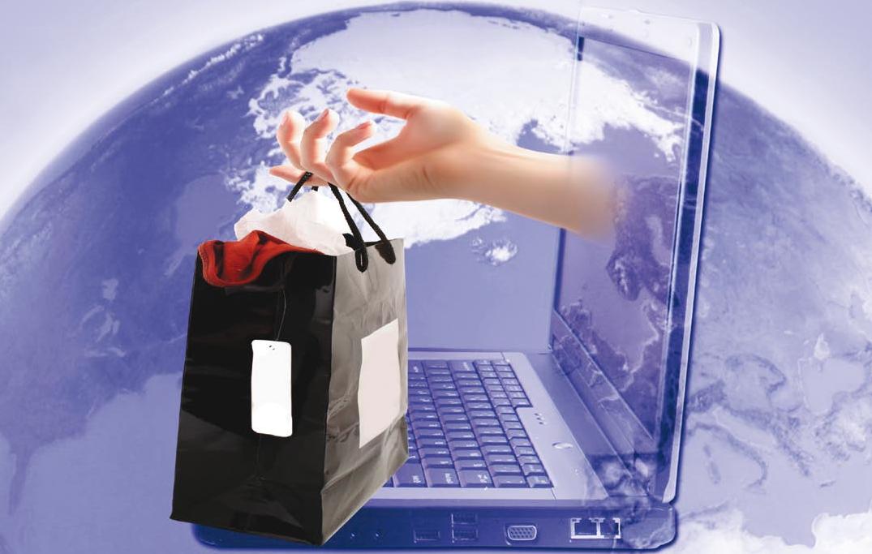 Как организовать бизнес по продаже интернет-магазинов