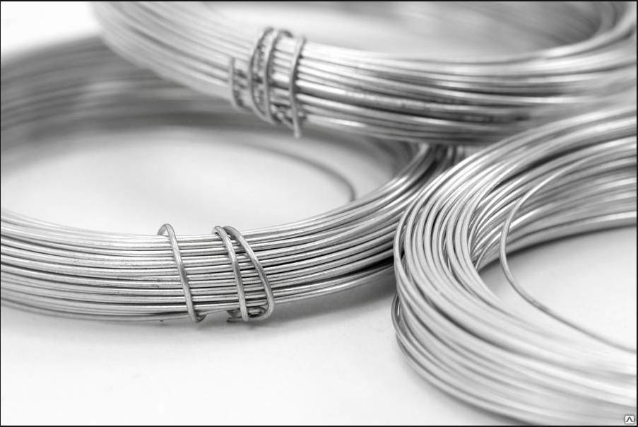 як організувати бізнес з виробництва дроту
