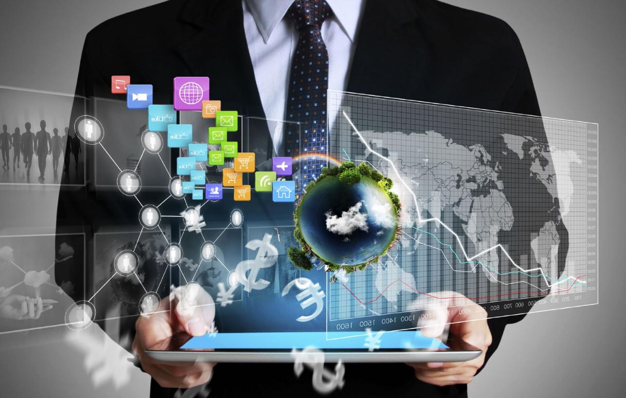 Как организовать бизнес на открытии агентства интернет-рекламы