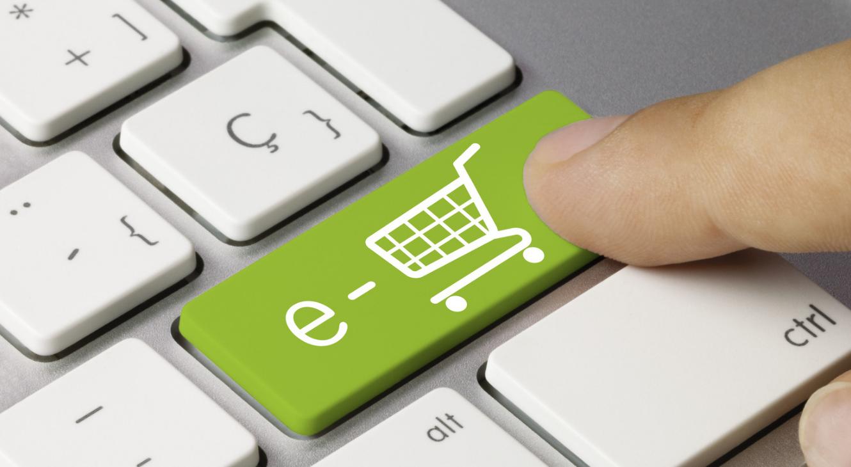 Преимущества и недостатки торговли через интернет-магазины