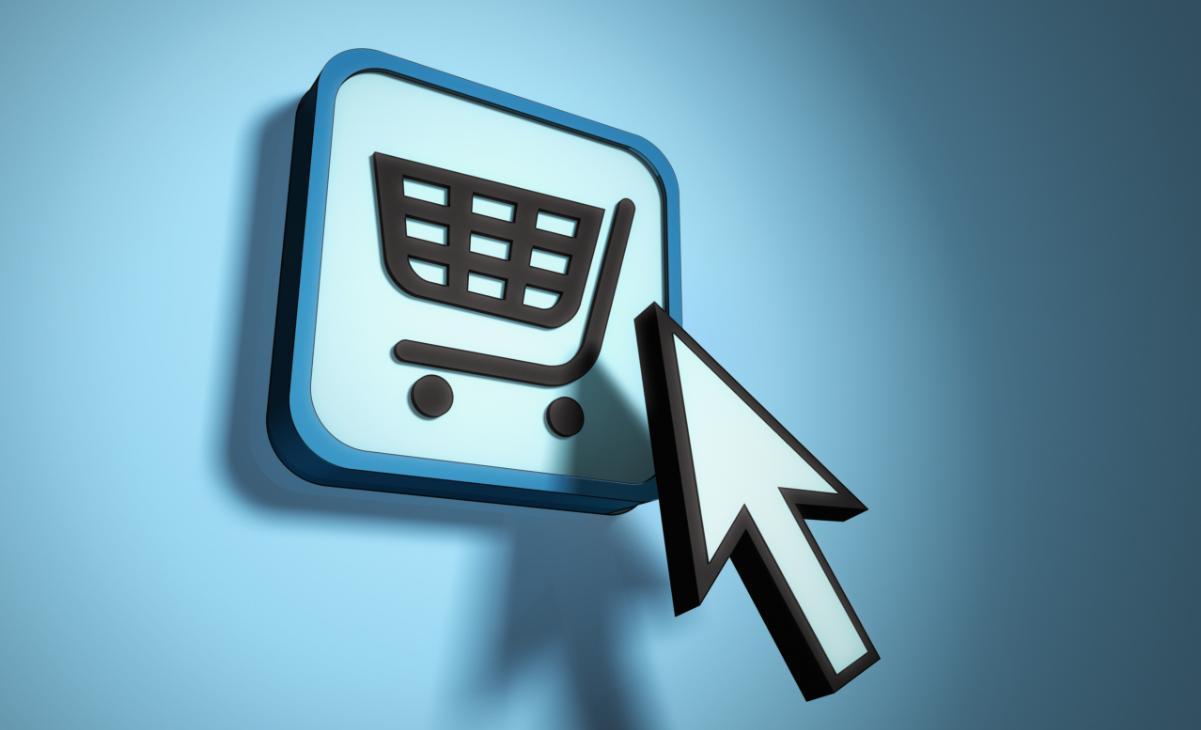 бизнес в интернете на открытии интернет магазина