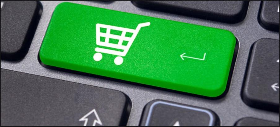 бизнес-идея открытия интернет-магазина