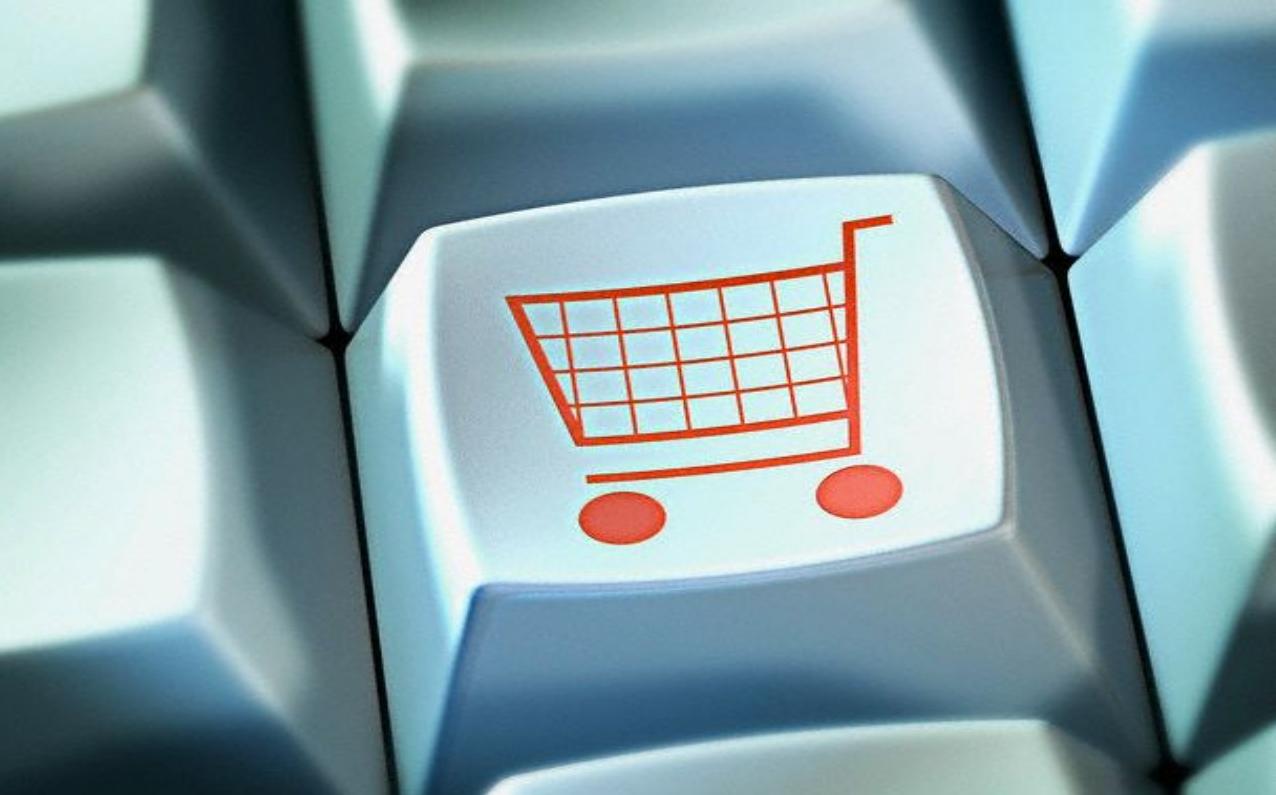 бизнес-идея открытия своего интернет магазина