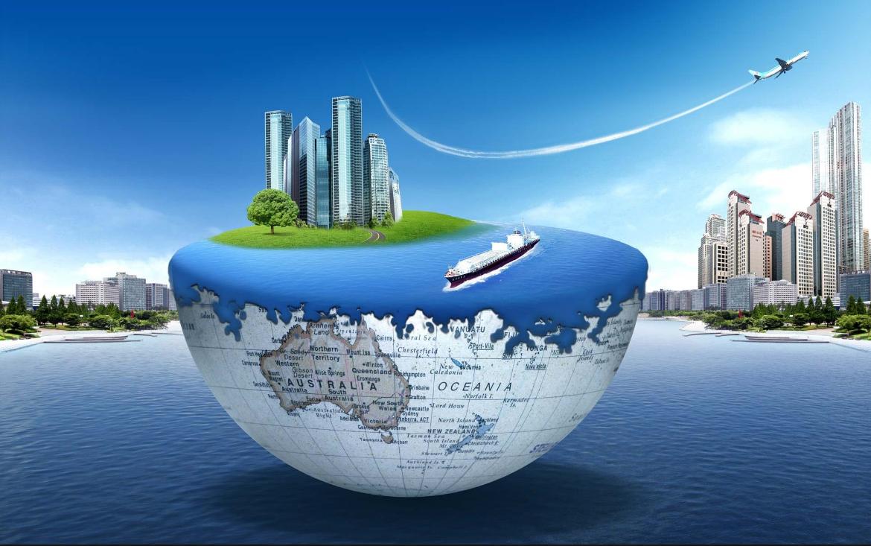 Бизнес-идея открытия туристического бизнеса