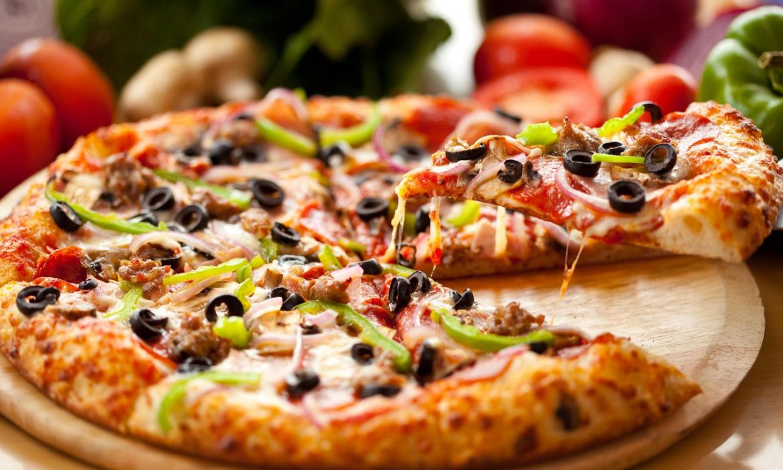 Как организовать бизнес на услуге по доставке пиццы