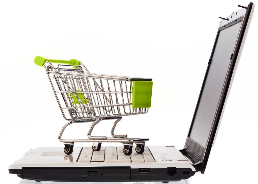 як організувати бізнес з відкриття інтернет-магазину