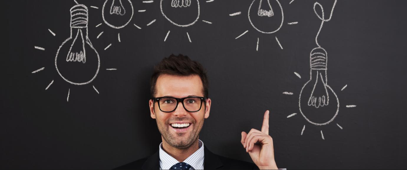 Бизнес-идеи актуальные для предпринимателей