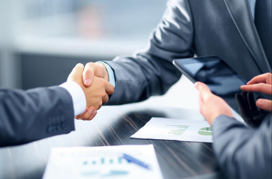 бизнес-идеи актуальные для предпринимательской деятельности