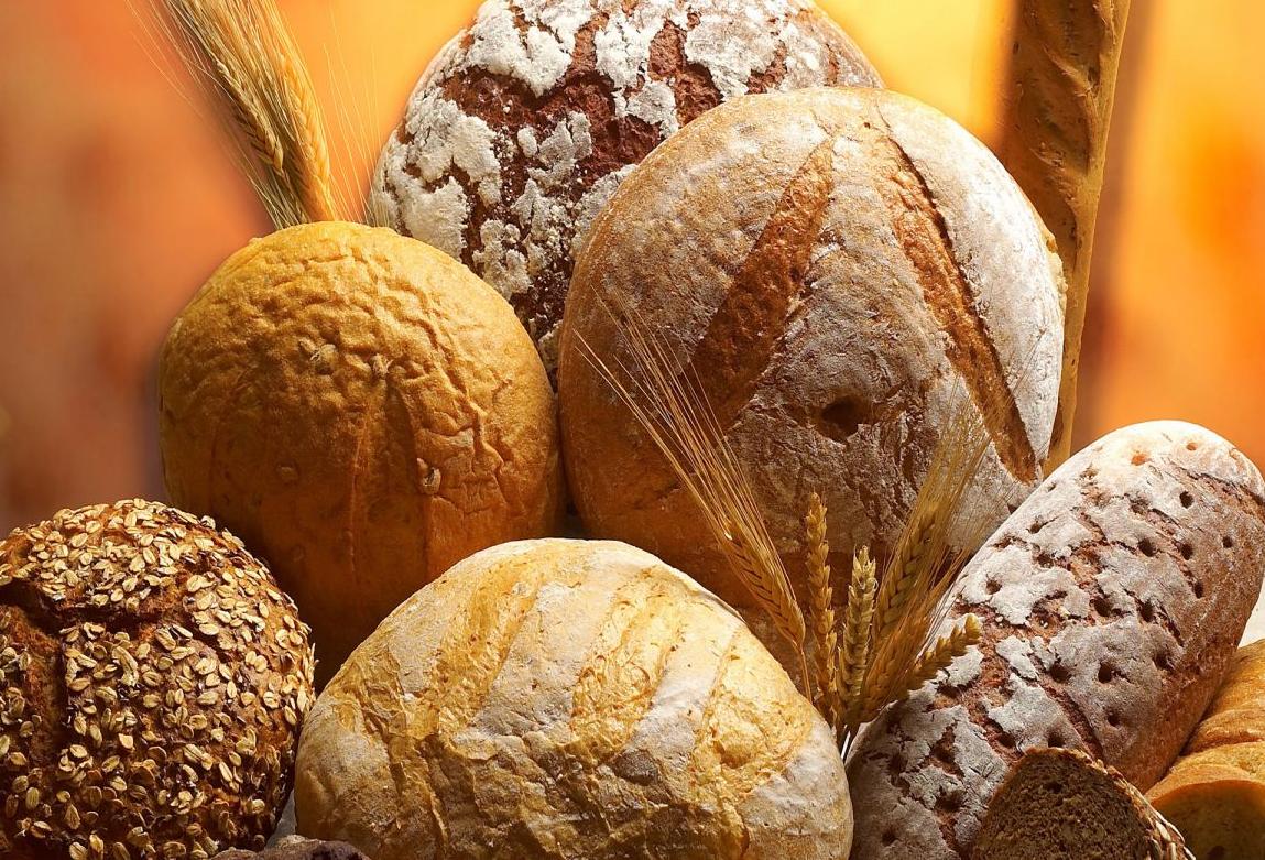 Идея-бизнеса небольшая пекарня