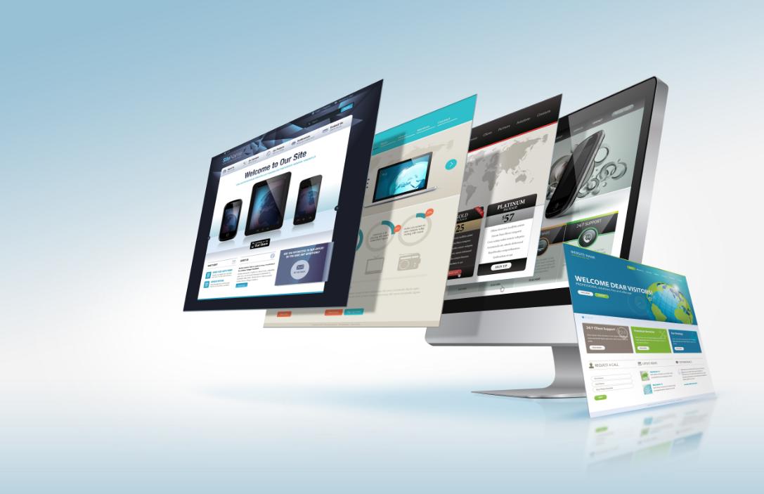 Бизнес-идея аренда раскрученных сайтов