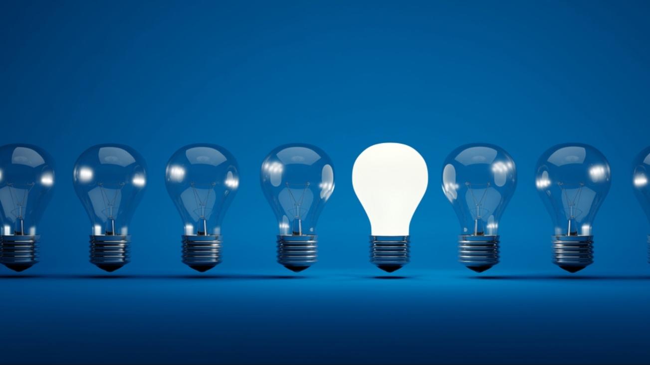 Большие бизнес-идеи для мини-бизнеса